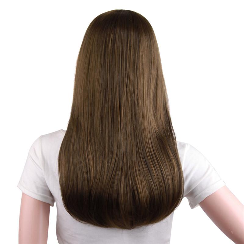 wigs-wigs-nwg0mi61092-bm2-2