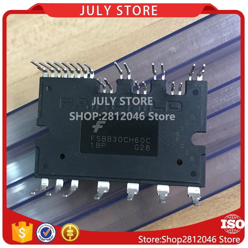 Free Shipping New FSBB30CH60C FSBB30CH60D 1/PCS Hot sale in stock free shipping 50pcs mbr5200a sr5200 line 5a 200 in stock