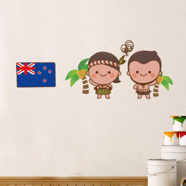 Compare Prices On Wall Decals Australia Online ShoppingBuy Low - Vinyl wall decals australia