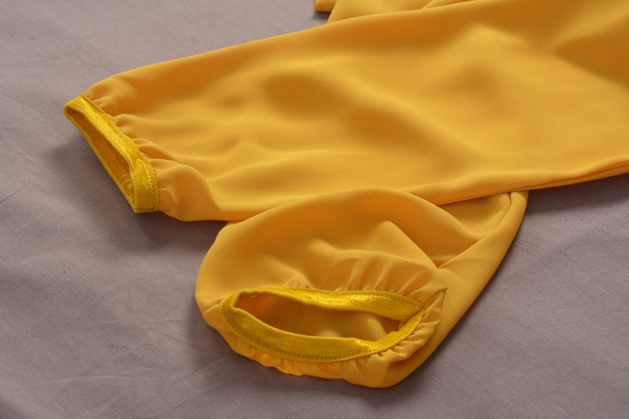 long sleeve shirt women  (14)
