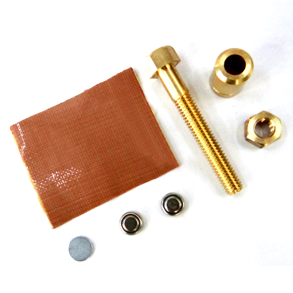 Nut-Off-Bolt-Screw-Close-Up-Magic-Trick-Micro-Psychic-Super-Ultimate-Rotating-High-Quality-4