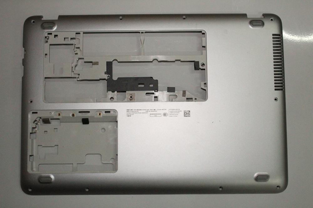 "New AP14C000D80 757604-001 for HP 14-G 14-R 14/"" LCD Rear Lid Top Back Cover"