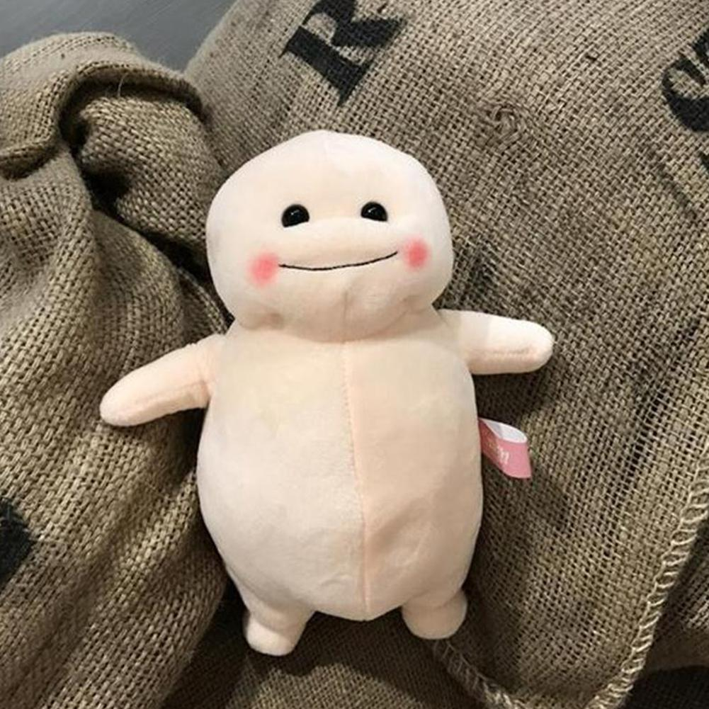 4374e9176443 Package Included: 1*plush doll. Note: 1-2cm signal might exist due to  manual measurements (note: 1cm=0.39inch), please kindly understand.
