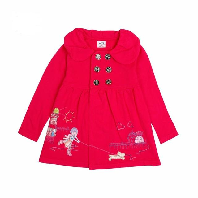 997dcbe3060a wholesale price 3bcab 88009 jackets for girls kids coats childrens ...