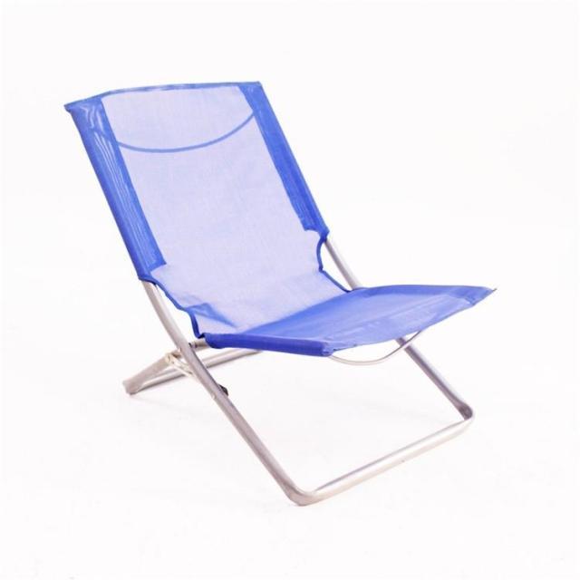 Soleil Chaise Portable Pliante Longue De Loisirs Plein Air Mini Chaises