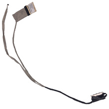 NEW Original Laptop Replacement  LCD Cable for HP Pavilion 15-E series DD0R65LC030 все цены