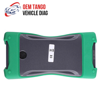 Latest OEM Tango Key Programmer with All Software Tango Programmer With DHL Shipping