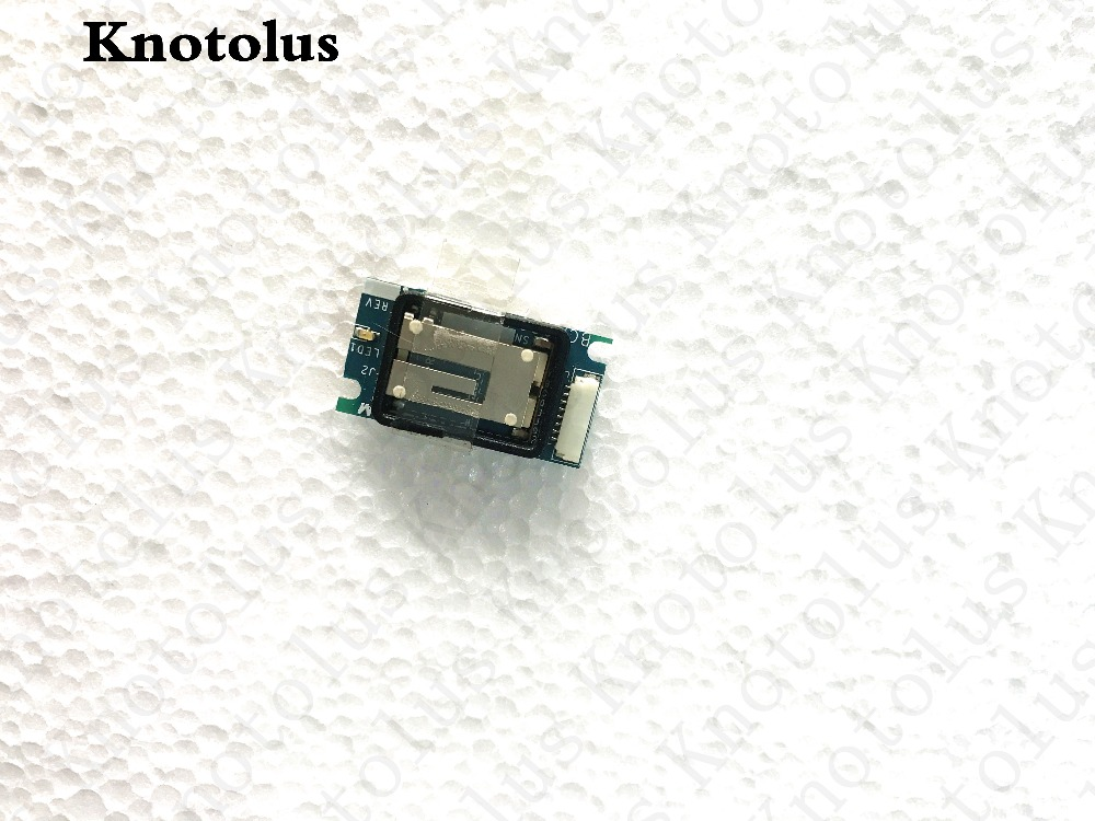 bcm92045nmd for hp 6520s 6720s 6820s bluetooth board qds