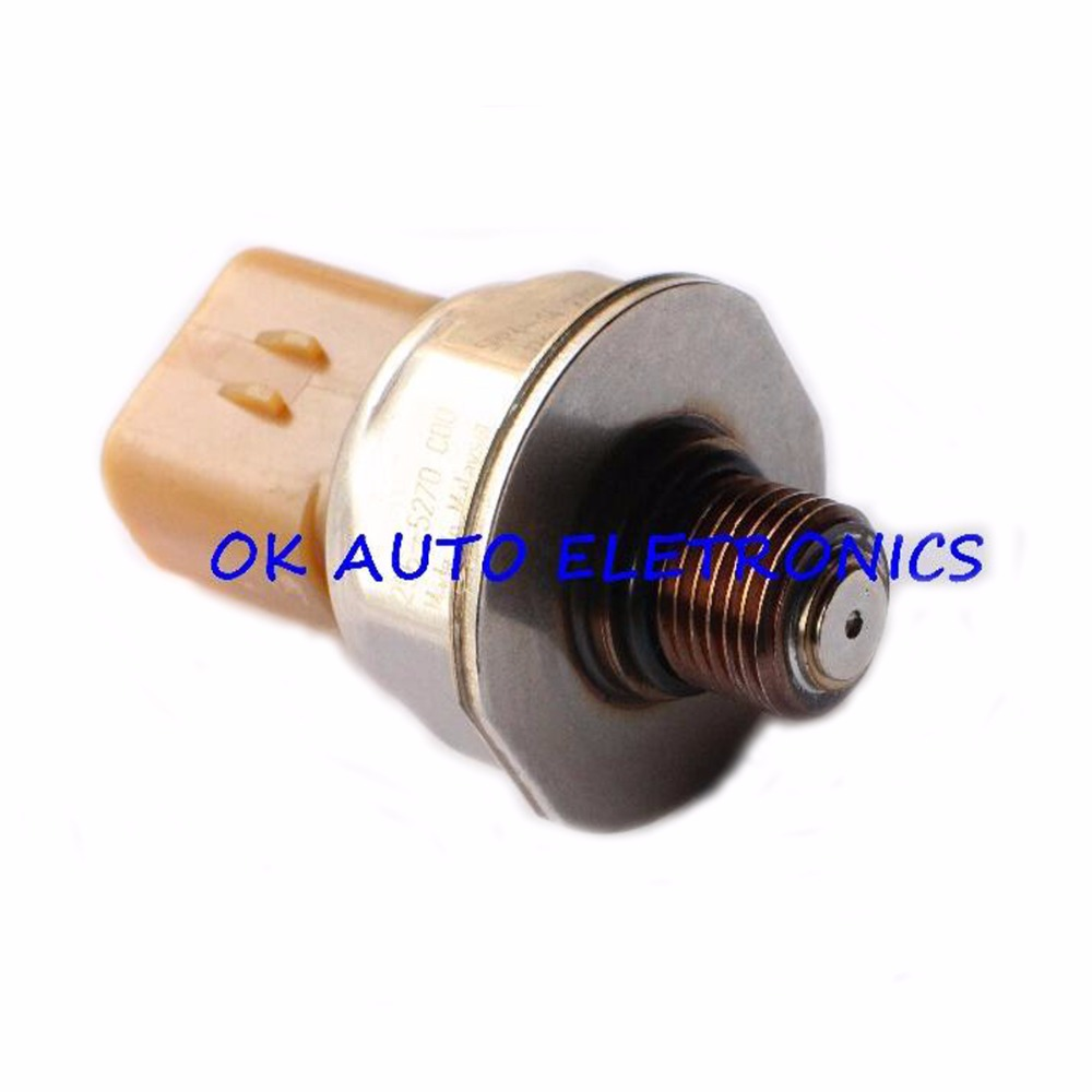 Heavy Duty Pressure Sensor Switch For CAT Caterpillar 296-5270 5PP4-14 2965270
