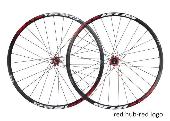 Новый Дизайн GUB xc1650 27.5er 29er горный велосипед MTB Колесная планетарный редуктор храпового колеса клатч концентратора поддержка xx1 10 11 скорость
