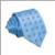 Vintage laços para homens set tie moda masculina gravata de seda de poliéster gravatas vestido negócios à prova d ' água gravata dos homens conjunto D15