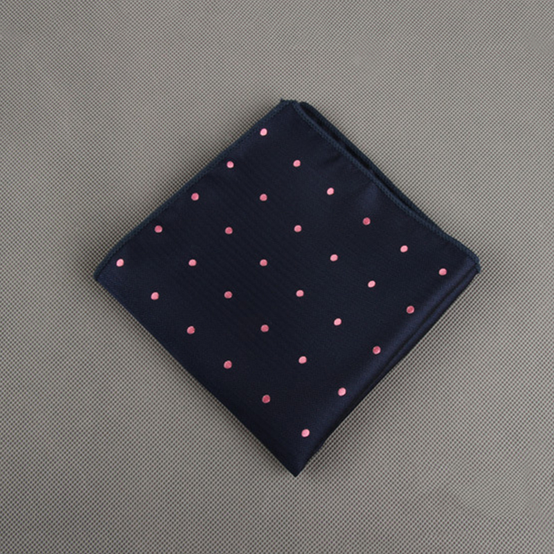 Mens Cotton Printed Chest Towel Pocket Square Business Suit Handkercheifs Floral For Wedding Pocket Square Hanky