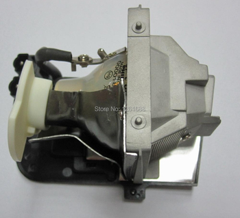 EC.J2101.001 projector lamp with housing for ACER XD1270D / PD100 / PD100D / PD100P / PD100PD / PD100S / PD120 projectors