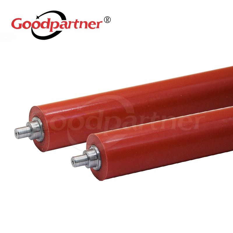 Lower Fuser Roller for Kyocera FS 6025 6025mfp 6030 6030mfp 6525 6525mfp 6530 6530mfp TASKalfa 180 181 220 221 KM1648 M4028 шайба diffusor sh25 11