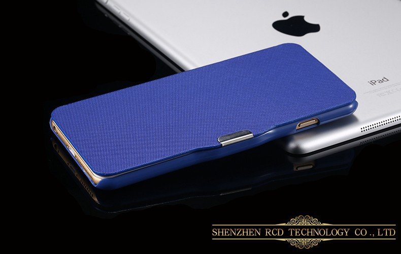 leather case for iphone 627
