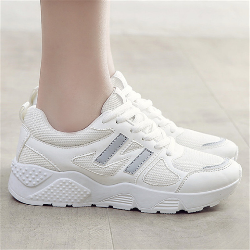 new women sneakers female shoe Running shoes for Women Sneakers for girls Sport Shoes woman Trainers zapatillas mujer deportiva