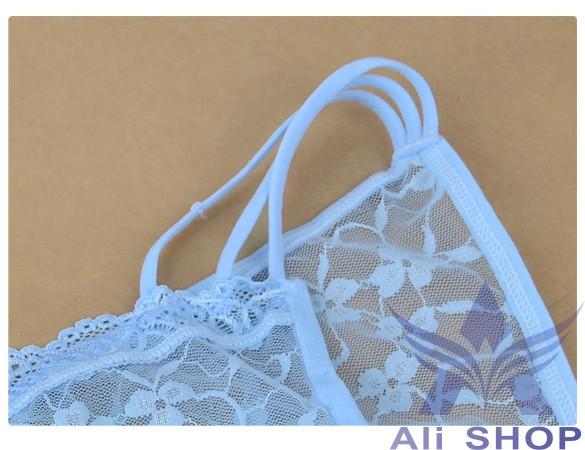 9051-10-Ali shop