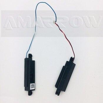 מקורי חדש תקן מחשב נייד רמקול עבור Dell Inspiron E6420 מובנה רמקול שמאל וימין PK23000E900