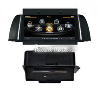 S100 F10 F11 DVD GPS Radio For BMW 5 Series F10 F11 2013 2014 2015 Auto Car Stereo DVD GPS Navigation Media Audio Video HeadUnit