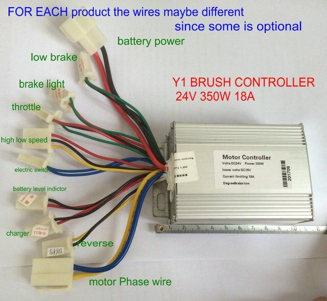 Brushed Motor Reversing Wiring Diagram 3 Phase Motor Connection