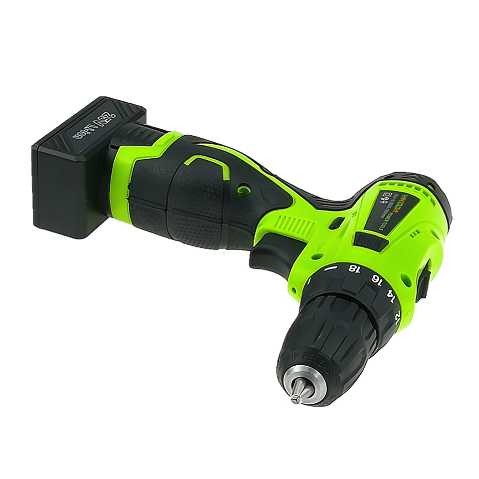 25V-Electric-Drill-Double-Speed-Lithium-Battery-2-Cordless-Drill-Household-Multi-function-Electric-Screwdriver-Power (2)