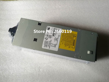 Server power supply for PE6600 7000236-0000 CN-017GUE 17GUE 600W fully tested