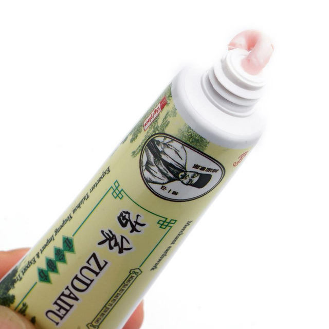 Zudaifu leczenie ciała łuszczyca krem produkt do pielęgnacji twarzy krem zapalenie skóry i wyprysk Eczematoid świąd łuszczyca maść