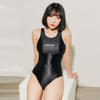 Japanese Body Suits Cosplay Swimwear Suits for Women Sports Sukumizu One Piece Swimsuit Bikinis Sexy Bathing suit Top Swim Wear