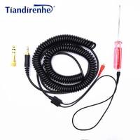For Sennheiser Headphone HD25 HD 25 HD25 1 HD25 1 II HD25 C HD25 13 Replacement