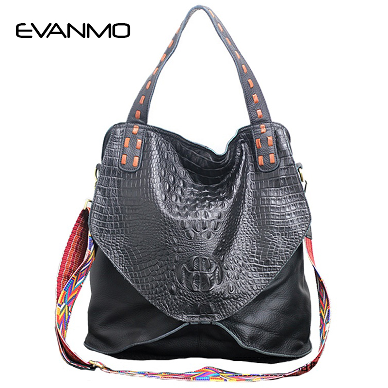 2019 Hot Design Women Genuine Leather Large Shoulder Bag High Capacity Lady Crossbody Big Bag Designer Famous Brand Women Bag2019 Hot Design Women Genuine Leather Large Shoulder Bag High Capacity Lady Crossbody Big Bag Designer Famous Brand Women Bag