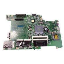 For dell nspiron E5520 laptop Motherboard/mainboard 0JD7TC CN-0JD7TC for intel cpu with integrated graphics card 100% tested