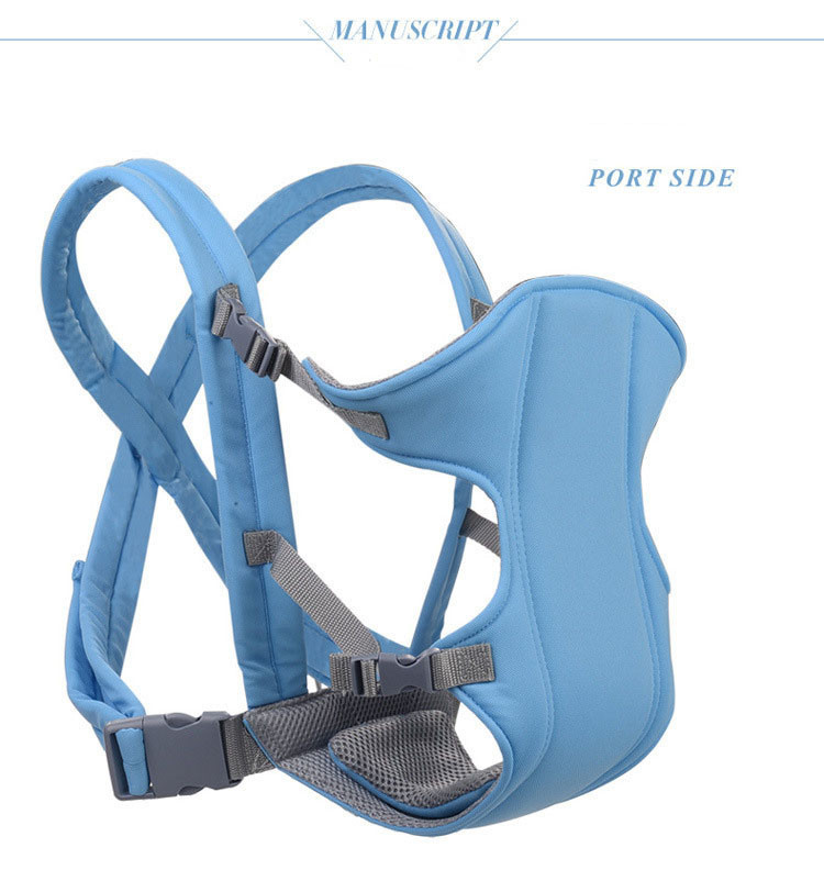 baby CARRIER-13
