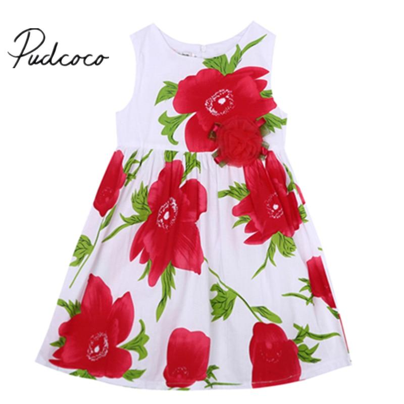 4108c3f0382 Cheap Flor chica vestido de princesa chico fiesta desfile boda de vestidos  de dama de honor