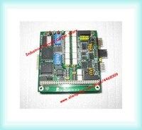 기존 PCM-3610 rev. b1 01-2 절연 RS-232/422/485 모듈