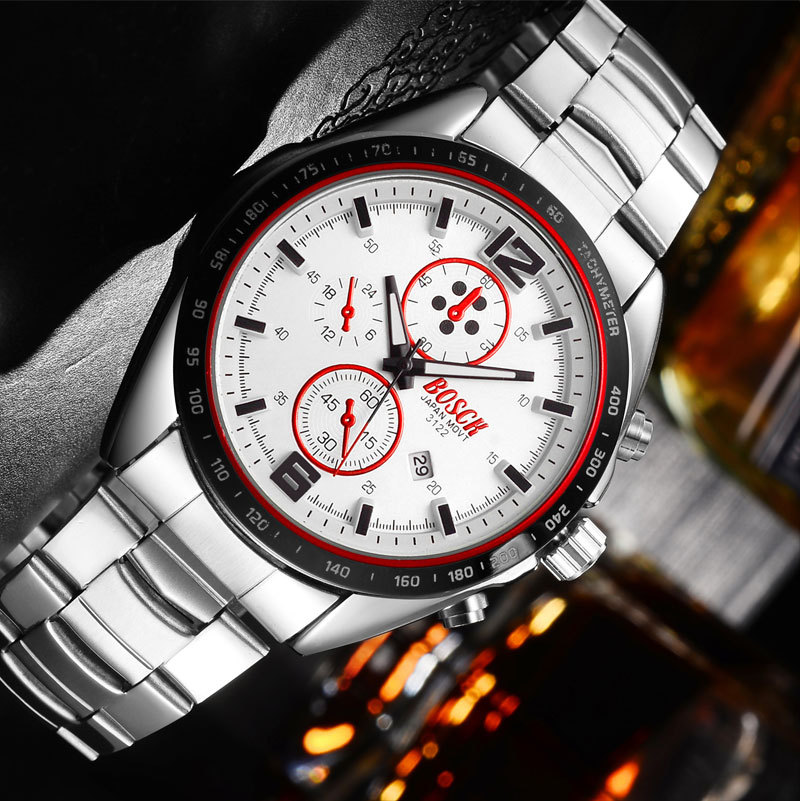 1590 Luxury Brand Men Army Military Watches Men's Quartz Date Clock Man Leather Strap Sports Wrist Watch Relogio Masculino 2016 top luxury brand sports watches men leather analog date quartz clock man army military wrist watch relogio masculino
