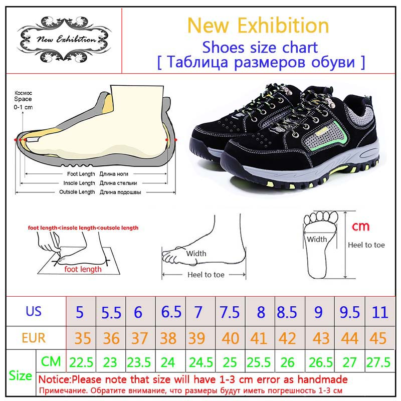 New-exhibition-Simple-fashion-safety-shoes-Men Steel-Toe-Breathable-with-Puncture-Proof-Midsole-Slip-Resistance-Men's-Work-Boots (7)