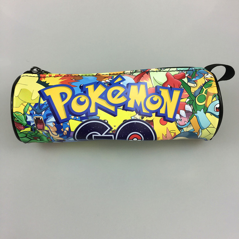pocket-monster-purse-leather-pen-pencil-bags-anime-cartoon-font-b-pokemon-b-font-pikachu-johnny-turtle-wallets-carteira-feminina-coin-wallet