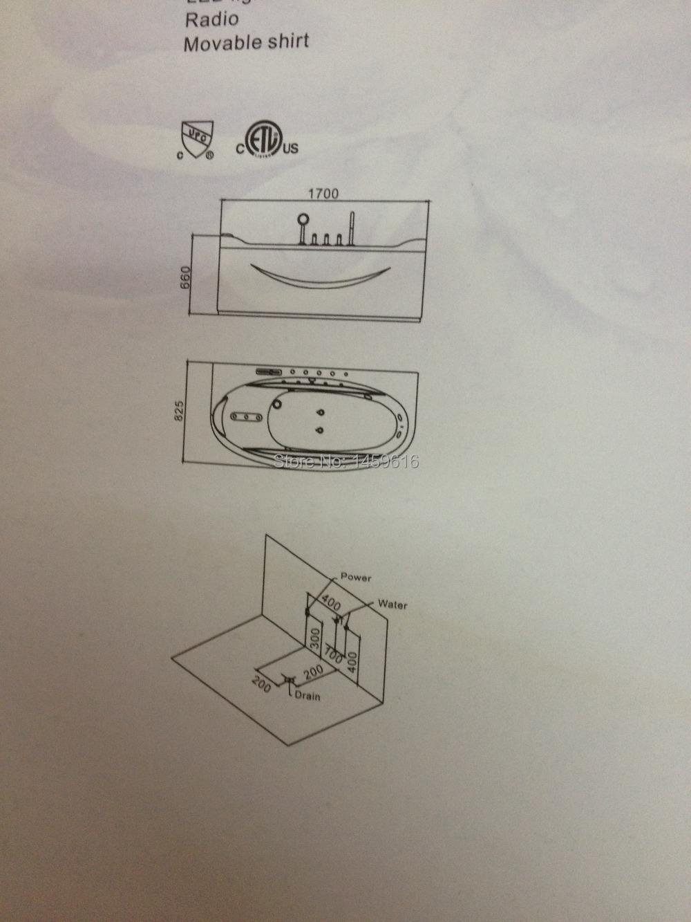 Groß Drei Draht Whirlpool Bilder - Elektrische Schaltplan-Ideen ...