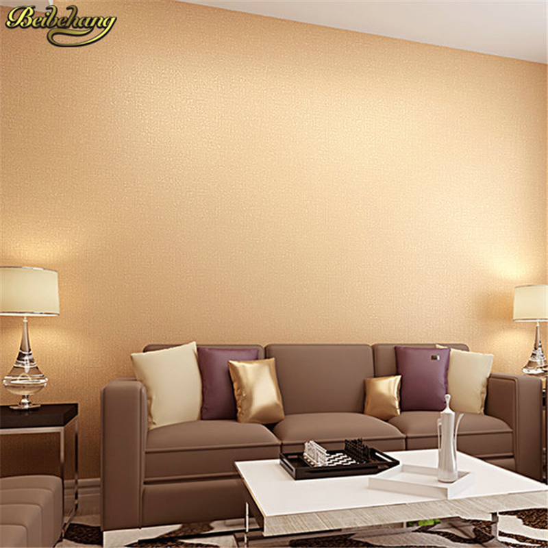 Beibehang papel de parede 3d wallpaper roll living room - Papel de pared moderno ...
