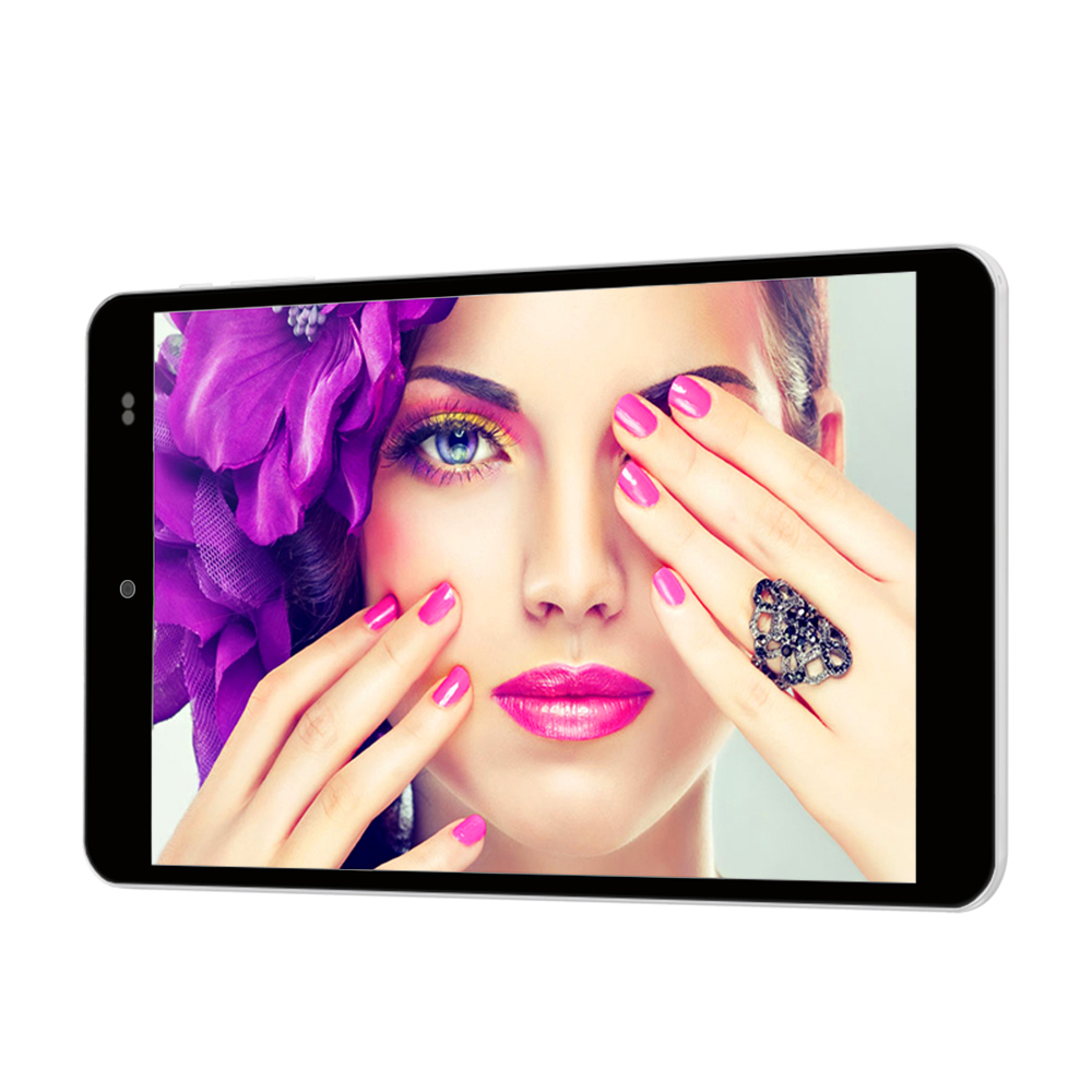 A80h AWOW Google Android Table 8 Inch Touch Screen Internet Tablet PC with Quad Core WIFI Dual Camera Tablets