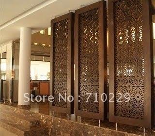 Decorative Mdf Board Wood Panel Mdf Decorative Finish
