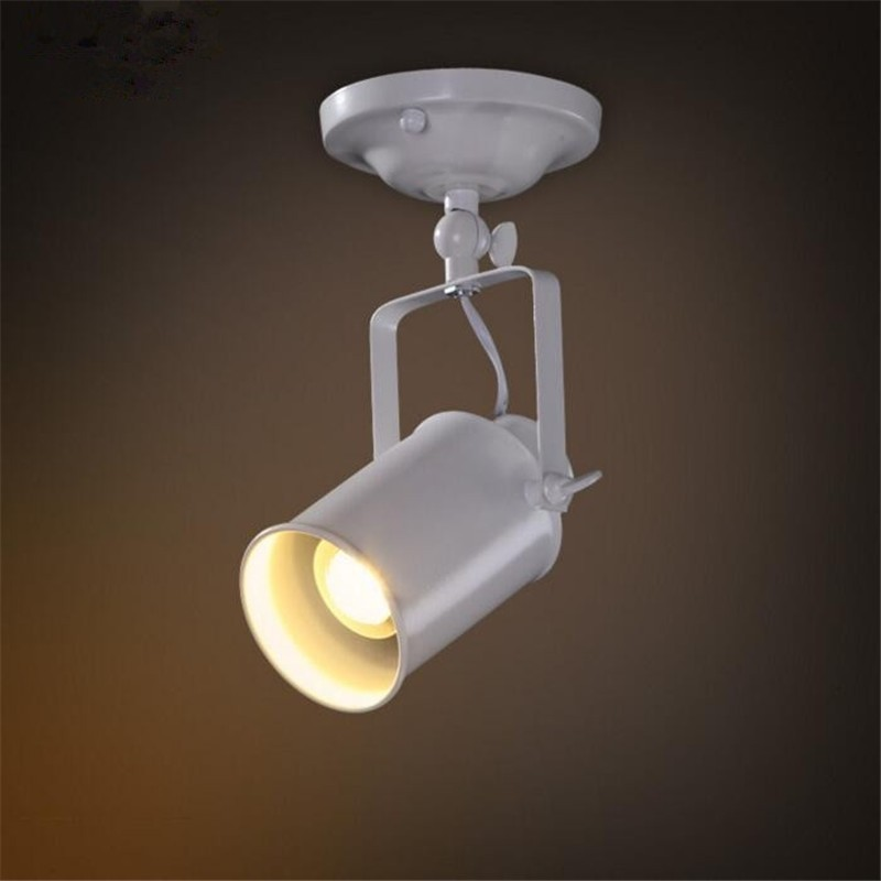 High Quality ceiling lights