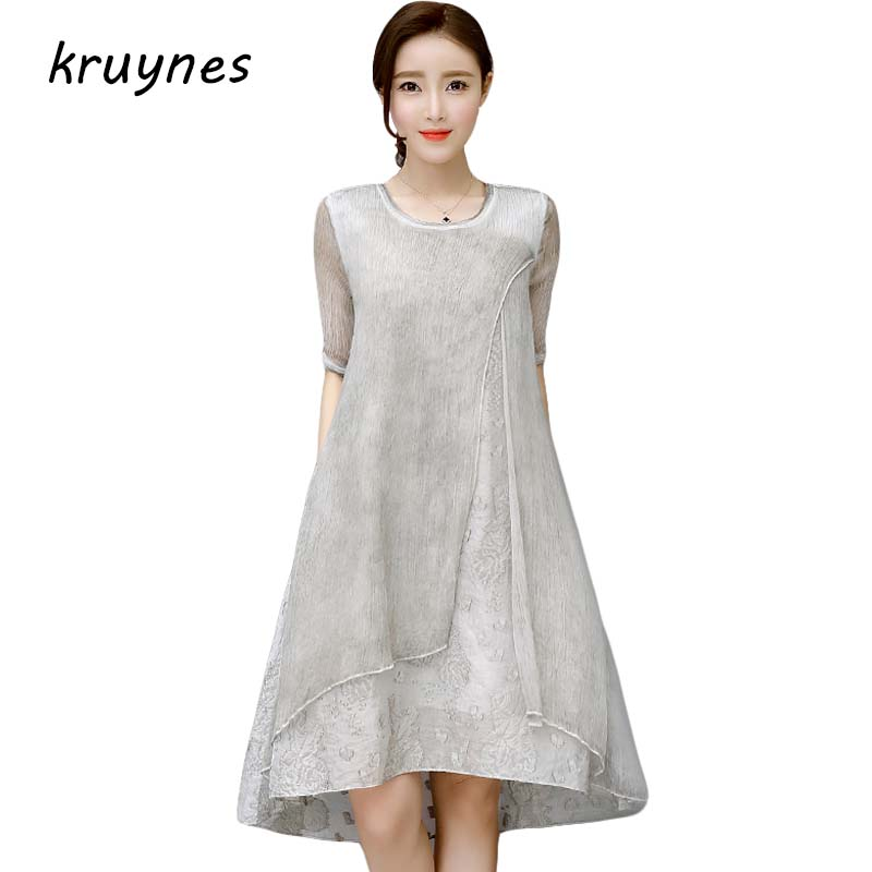 Popular Light Pink Casual Dresses-Buy Cheap Light Pink Casual ...