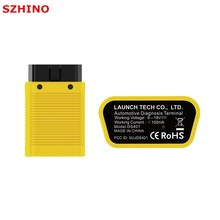 New arrival LAUNCH EasyDiag 3 0 obd2 Diagnostic Tool for Android IOS OBDII Bluetooth scanner better