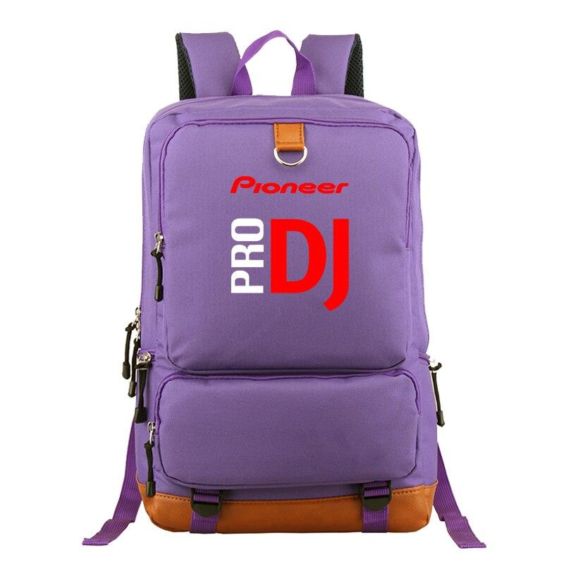 diário moda legal alta qualidade mochila escolar para adolescentes