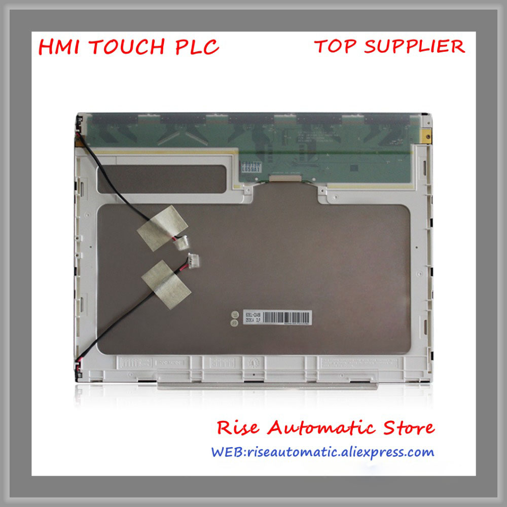 все цены на LM150X08-TL01 15 inch 1024*768  LCD A++ disp lay LCD Industrial LCD scre en онлайн