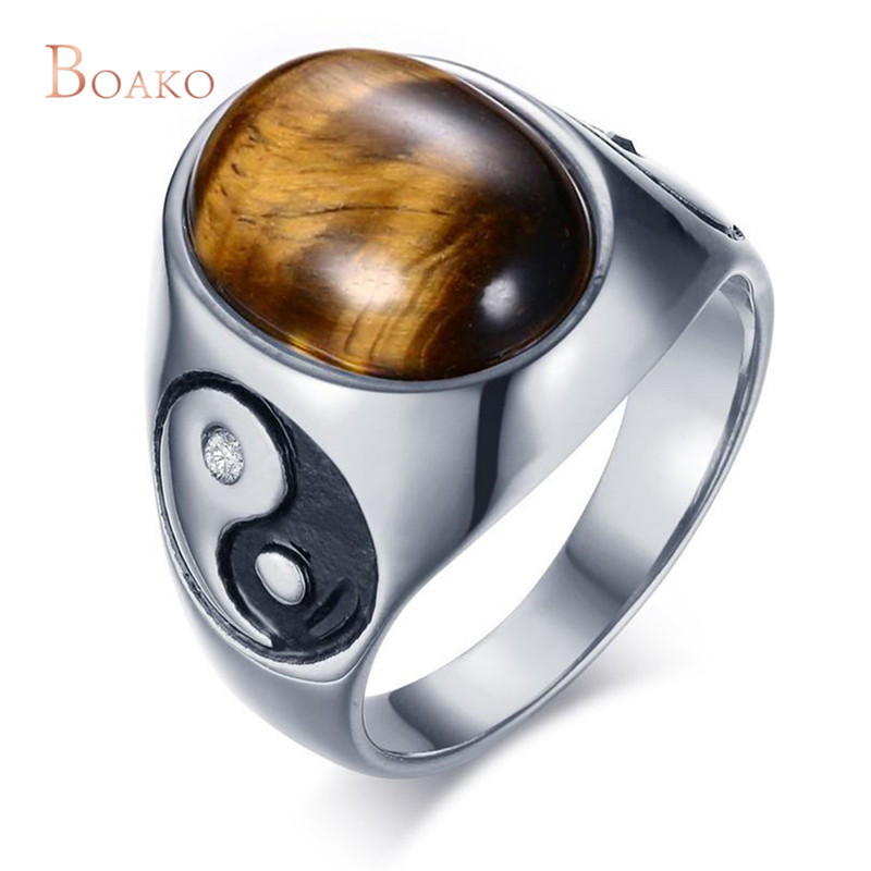top 10 most popular yin yang stainless brands and get free