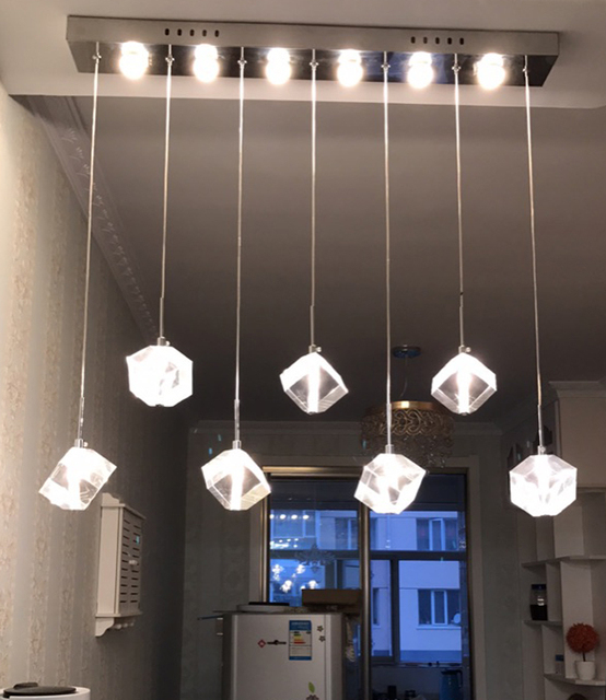 Suspension salon moderne free salon luminaire salon belle id e luminaire salon avec suspension - Luminaire salon moderne ...