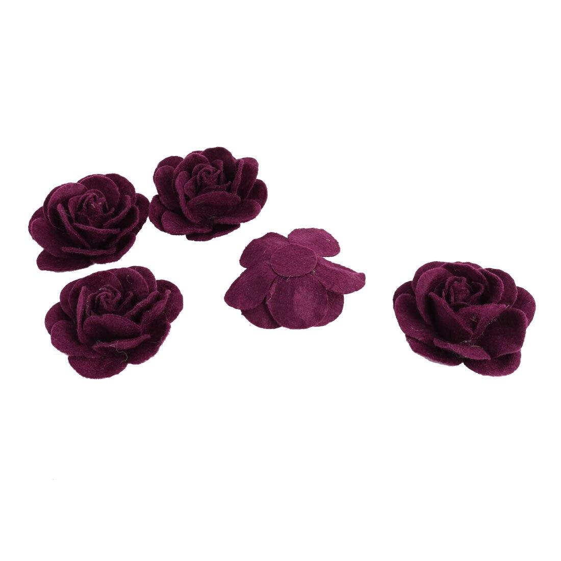 Online Buy Wholesale Purple Kitchen Decor From China: Online Buy Wholesale Dark Purple Roses From China Dark