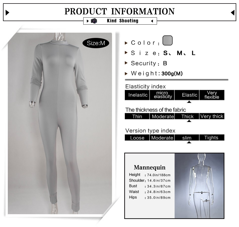 Shemale Bodysuit 78